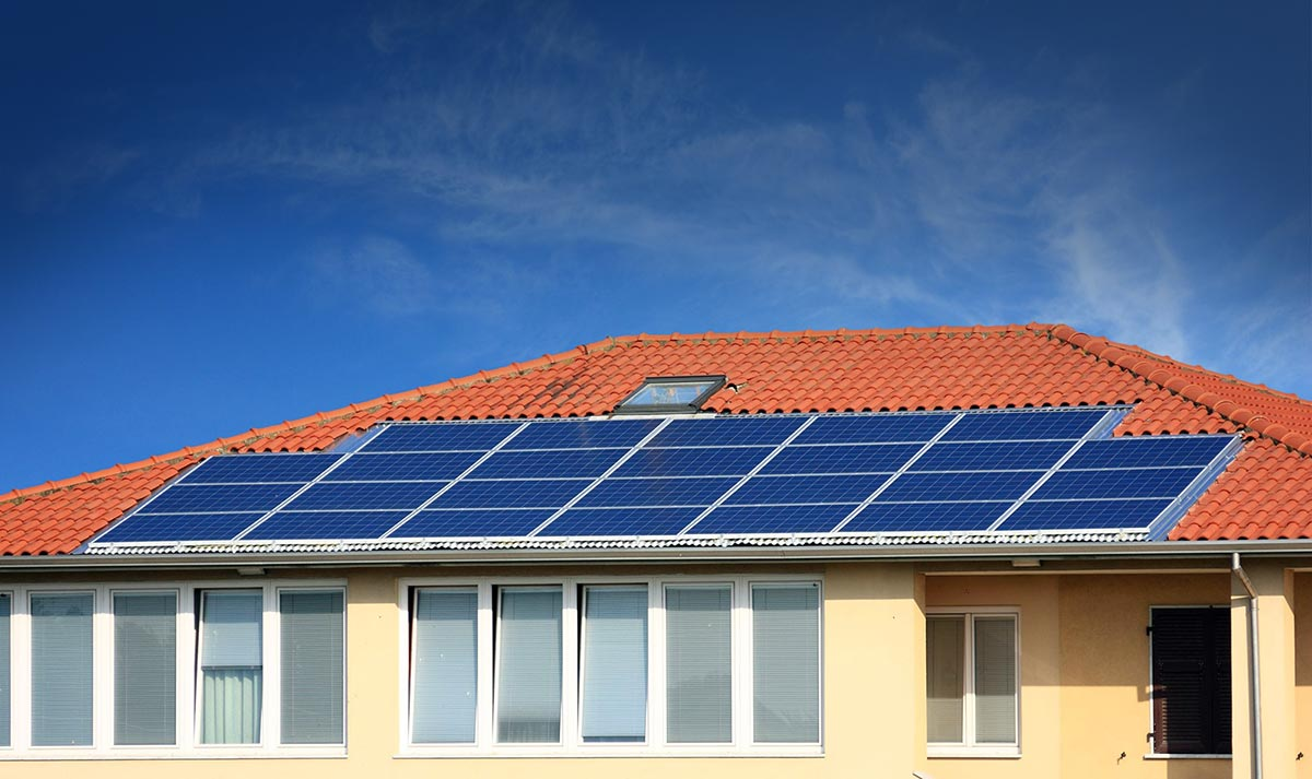 photovoltaic-solar-panel-solar-panels-house